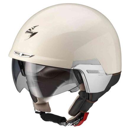 Scorpion EXO-100 PADOVA II, Beige (1 van 1)