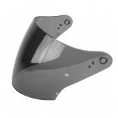 Vizier  3D Shield (EXO-220) - Donker getint