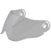 Vizier  3D Shield (ADX-1) - Licht getint