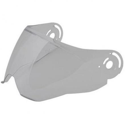 Scorpion Vizier  3D Shield (ADX-1), Licht getint (1 van 1)
