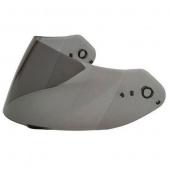 Vizier  ELLIP-TEC 3D Shield (EXO-3000-920) - Donker getint