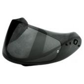 Vizier  ELLIP-TEC 2D Shield (EXO-2000-1200-710-510-390) - Donker getint