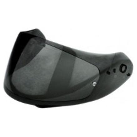 Scorpion Vizier  ELLIP-TEC 2D Shield (EXO-2000-1200-710-510-390), Donker getint (1 van 1)