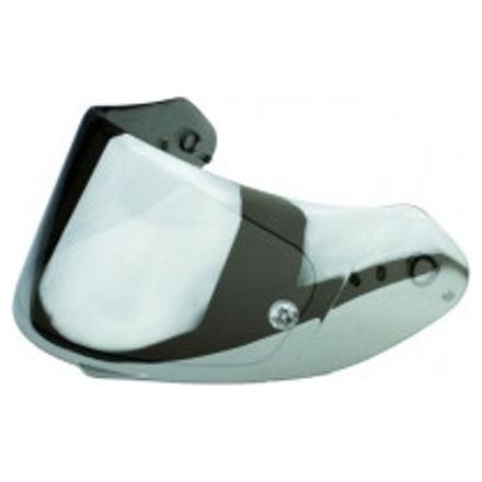 Vizier  ELLIP-TEC 2D Shield (EXO-2000-1200-710-510-390) - Irridium Zilver, anti-kras