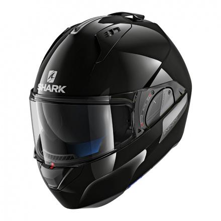 Evo-one 2 Blank - Zwart