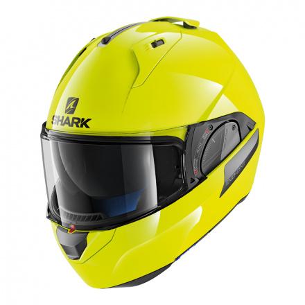 Evo-one 2 Hi-visibility - Geel