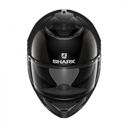 Shark Spartan Carbon Skin, Antraciet-Zwart (2 van 3)