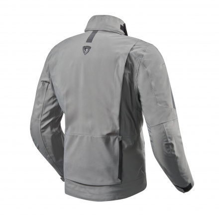 REV'IT! Jacket Ridge GTX, Grijs (2 van 2)