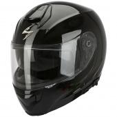 EXO-3000 AIR Solid - Zwart