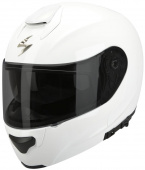 EXO-3000 AIR Solid - Wit