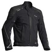 Walkyria Jacket Lady - Zwart