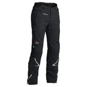 Wish Pants Men - Zwart