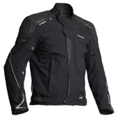 Walkyr Jacket Men - Zwart