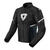 Arc H2O Motorjas - Zwart-Wit