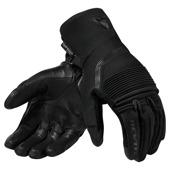 Drifter 3 H2O Motorhandschoenen - Zwart