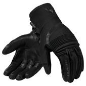 Drifter 3 H2O Dames Motorhandschoenen - Zwart