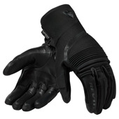 Gloves Drifter 3 H2O Ladies - Zwart