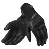 Gloves Striker 3 Ladies - Zwart