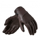 Gloves Bastille Ladies - Bruin