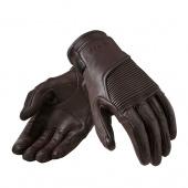 Gloves Bastille Ladies - Bruin