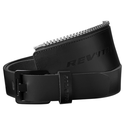 REV'IT! Belt Safeway 30, Zwart (1 van 1)