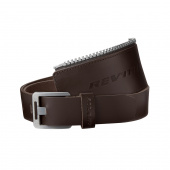 Belt Safeway 30 - Bruin