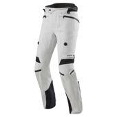 Trousers Poseidon 2 GTX - Zilver-Zwart