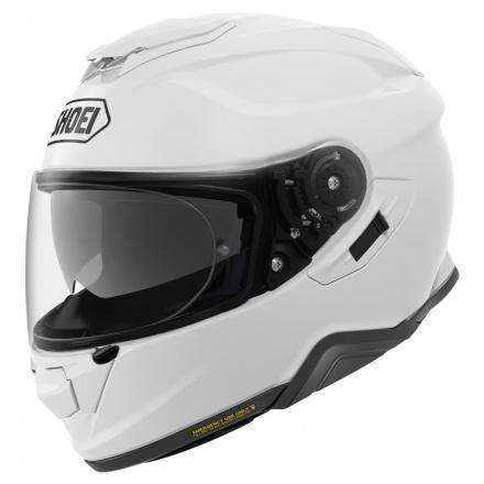 Shoei GT-Air 2, Wit (1 van 1)