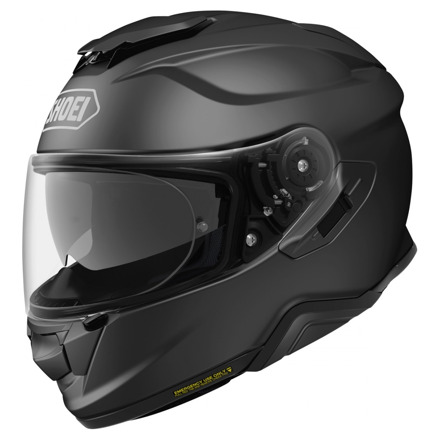 Shoei GT-Air 2 Candy, Mat Zwart (1 van 1)