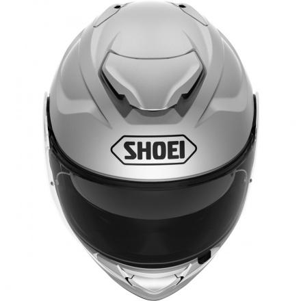Shoei GT-Air 2 Candy, Licht Zilver (3 van 3)