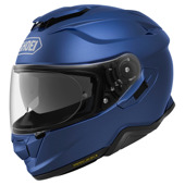 GT-Air 2 Candy - Mat Blauw metallic