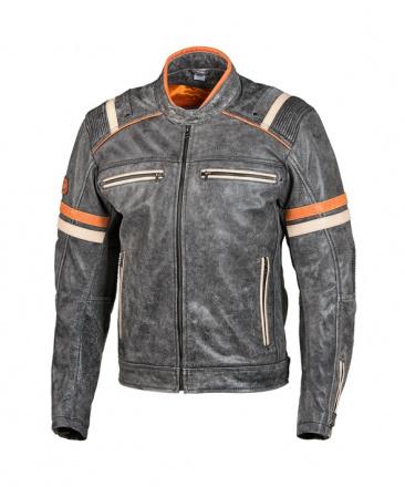 Bikewear Colby Jack - Grijs