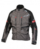 Grand Canyon Bikewear Ventura Jack (Heren) - Titanium