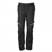 Grand Canyon Bikewear Spirit (Heren) - Zwart
