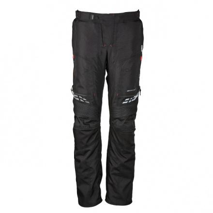 Grand Canyon Bikewear Spirit (Heren) - Zwart