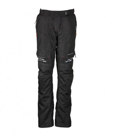 Grand Canyon Bikewear Spirit (Dames) - Zwart