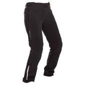Richa Concept 3 Broek - Zwart