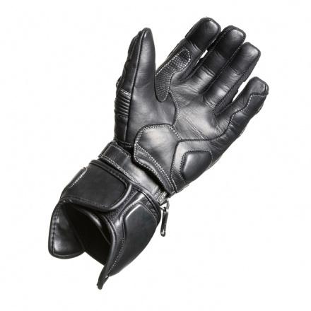 Grand Canyon Bikewear Cobra Handschoenen CE, Zwart (2 van 3)