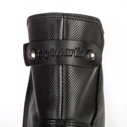 Stylmartin Pearl J. Dames Laarzen, Zwart (2 van 3)