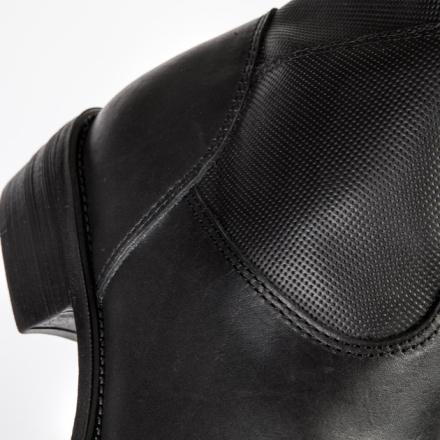 Stylmartin Pearl J. Dames Laarzen, Zwart (3 van 3)