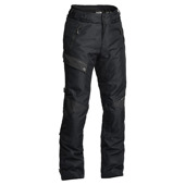 ZH Pants (Men) - Zwart