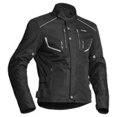 Neptune Lady Jacket Ladies - Zwart