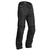 Nep Pants Men - Zwart