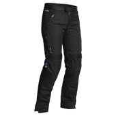 Nep Lady Pants - Zwart