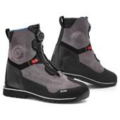 Boots Pioneer H2O - Zwart