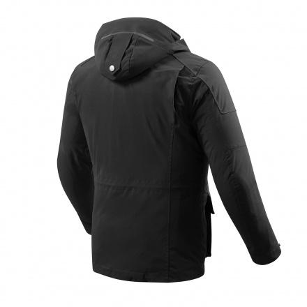 REV'IT! Jacket Triomphe, Zwart (2 van 2)