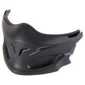 Exo-combat Masks - Mat Zwart