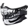 Exo-combat Masks - Zwart-Wit
