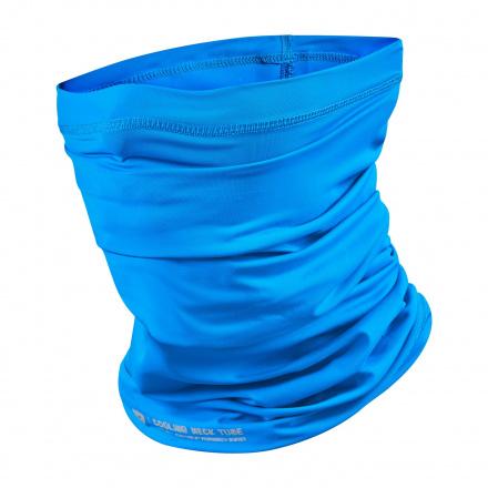 Tube Valley - Blauw