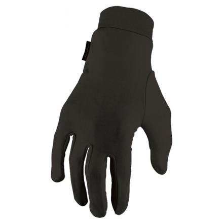 Zirtex Handschoenen - Zwart